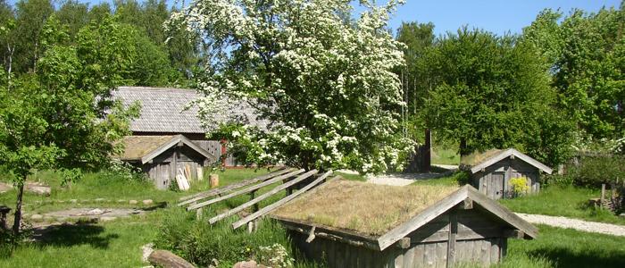- Albertslund Kommune
